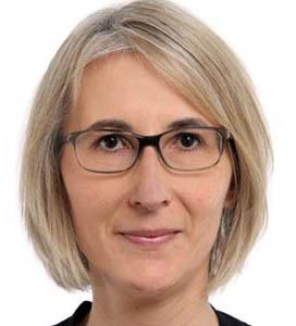Prof. Rothen-Rutishauser, PhD