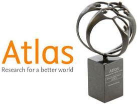 atlas trophy