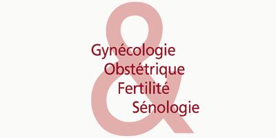 Recommandations pour la prise en charge chirurgicale des cancers gynécologiques en période de pandémie COVID-19