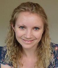 Helena Cousijn, PhD