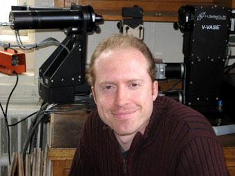 Prof. Joshua Pearce, PhD