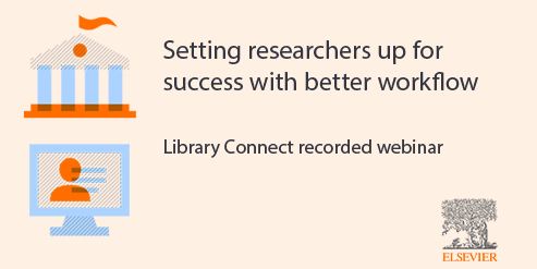 Setting researchers up for success