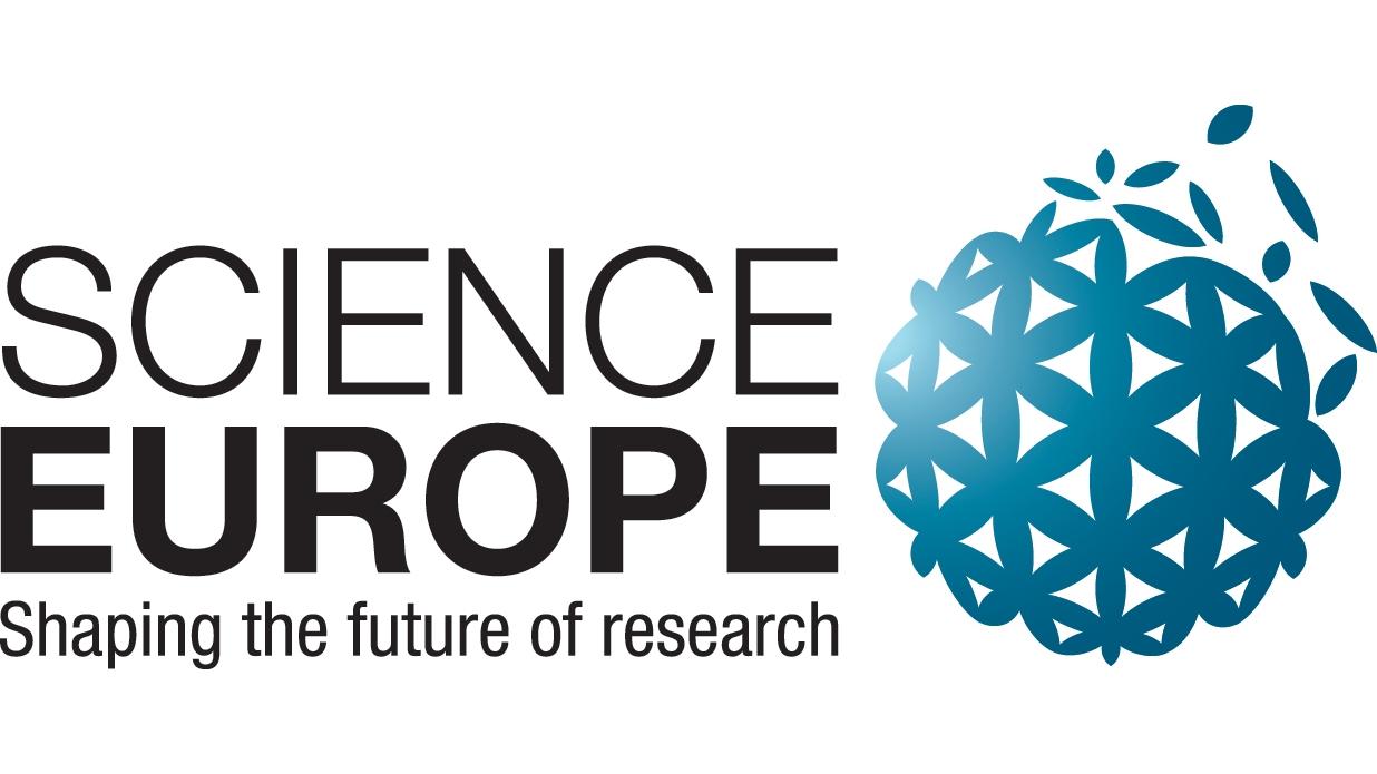 Science-Europe-logo
