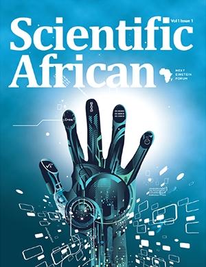 SCIAF Cover