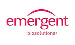 emergent-logo