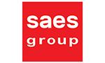 saesgroup-sm