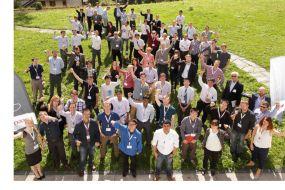 Celebrating chemists at Elsevier