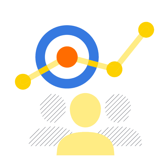 Engagement and Impact - icon