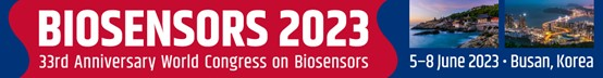biosensor2023banner