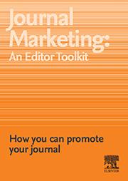 Editor Toolkit