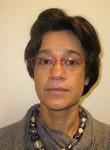 Annette Leeuwendal