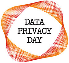 Respecting data privacy