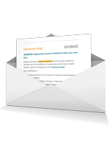 geobase email