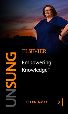 Empowering UNSUNG Knowledge