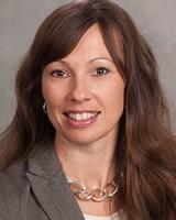 Rachel Borton, MSN, FNP-BC