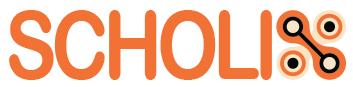 Scholix logo
