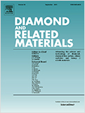 diamond-and-related-materials