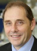 Professor Richard Luxton