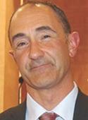 Luis Liz-Marzan