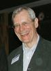 Jim Till, PhD