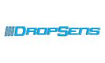 Dropsens