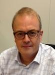 Philippe Terheggen, PhD