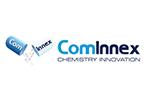 ComInnex