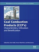 Coal Combustion Products (CCPs), 1st Edition