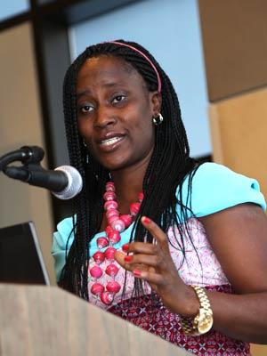 Taiwo Olayemi Elufioye, PhD