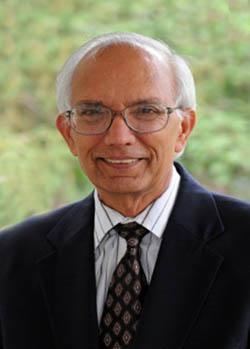 Rattan Lal, PhD