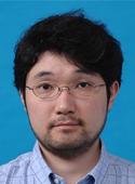 Hitoshi Umezawa