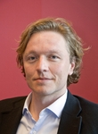 Harald Boersma (<a href='https://twitter.com/hboersma' target='_blank'>@hboersma</a>) is Senior Manager of Corporate Relations at Elsevier. He is based in Amsterdam.