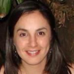 Alejandra Gonzalez-Beltran, PhD