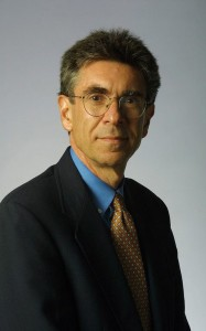 Robert Lefkowitz, PhD