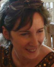 Ilaria Meliconi, DPhil