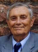 Claudio Ronchi, PhD