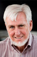 John O'Keefe, PhD