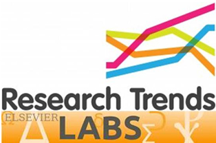 Research Trends Labs