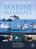 Encyclopedia of Marine Mammals, 3rd Edition