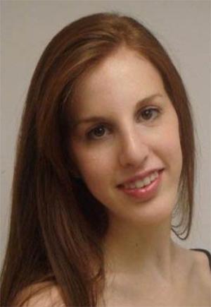 https://www.elsevier.com/__data/assets/image/0008/511100/Brittney-Tuff.jpg
