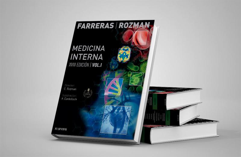 Tributo-Rozman-Farreras-Rozman.jpg