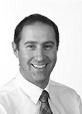 Simon Helliwell