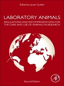 Laboratory Animals, 2nd Edition
