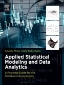 Applied Statistical Modeling and Data Analytics, 1st Edition