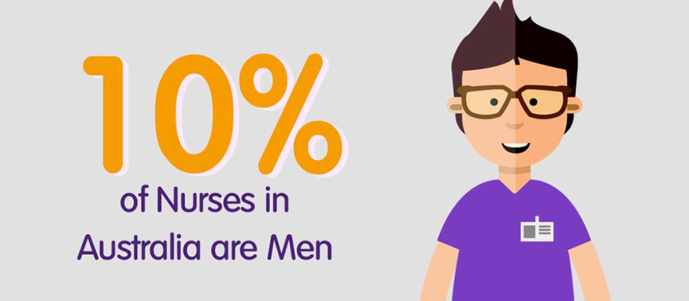 Men-in-nursing.jpg