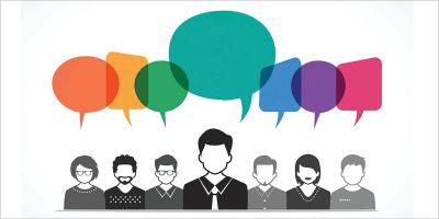 How your feedback makes for better research tools