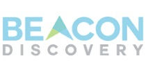 Beacon-Discovery logo - The Hive