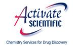 Activate Scientific