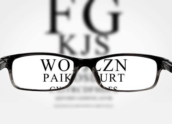 Ceguera-vision.jpg