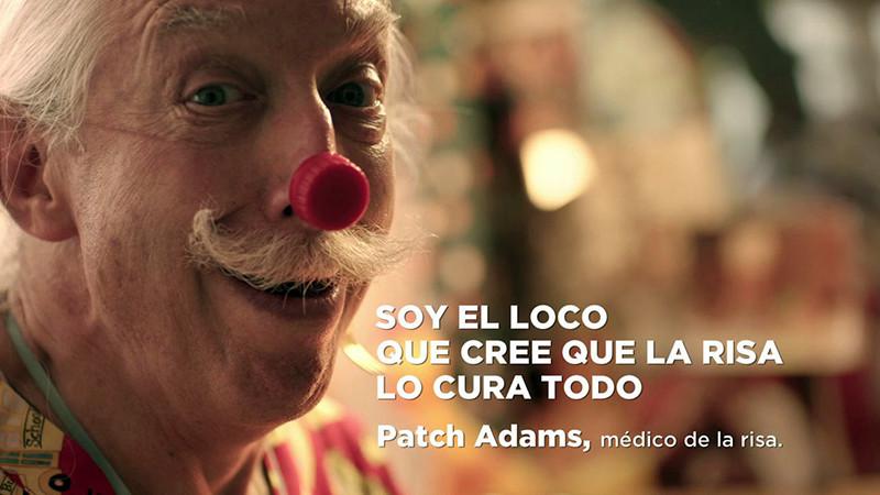 Patch-Adams.jpg
